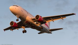 AustrianAirlines_A319_OE-LDC_ZRH171003