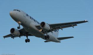 Finnair_A319_OH-LVH_ZRH171003
