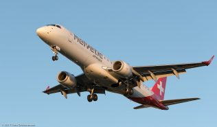 HelveticAirways_E190_HB-JVM_ZRH171003