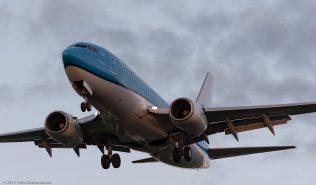 KLM_B737_PH-BGE_ZRH171003