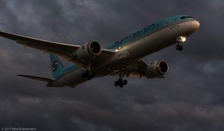 KoreanAir_B789_HL8083_ZRH_171003