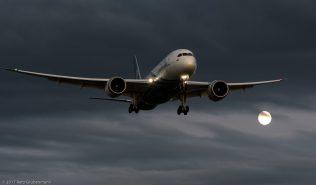 OmanAir_B788_A4O-SB_ZRH171003