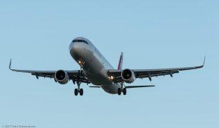 Swiss_A321_HB-ION_ZRH171003