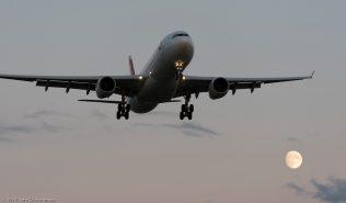 Swiss_A333_HB-JHA_ZRH171003