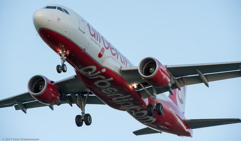 AirBerlin_A320_HB-IOP_ZRH171003