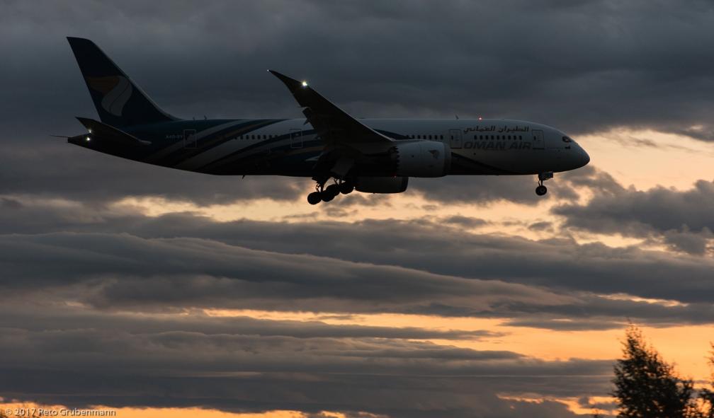 OmanAir_B788_A4O-SY_ZRH171005
