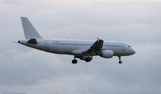 AirCairo_A320_SU-BSN_ZRH171006