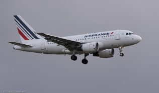 AirFrance_A318_F-GUGB_ZRH171006