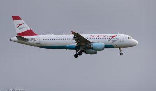 AustrianAirlines_A320_OE-LBR_ZRH171006
