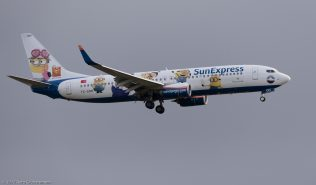 SunExpress_B738_TC-SOH_ZRH171006_01