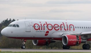 AirBerlin_A320_HB-IOP_ZRH171021