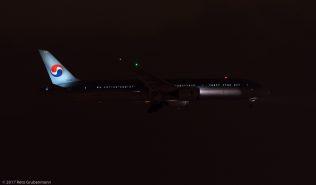 KoreanAir_B789_HL8081_ZRH171021