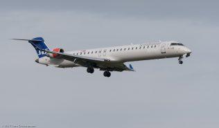 ScandinavianAirlines_CRJ9_EI-FPJ_ZRH171021