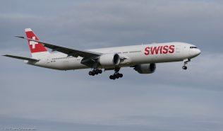 Swiss_B77W_HB-JNE_ZRH171021