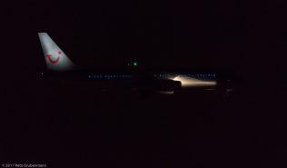 TUIAirlinesBerlgium_B738_OO-JEF_ZRH171021