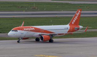 easyJet_A320_G-EZON_ZRH171021