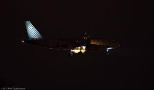 vueling_A320_EC-MEQ_ZRH171021