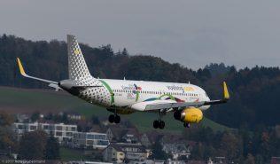 vueling_A320_EC-MOG_ZRH171021_02