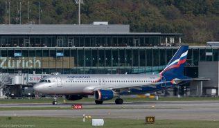Aeroflot_A320_VQ-BIT_ZRH171024