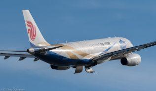 AirChina_A332_B-6076_ZRH171024_03