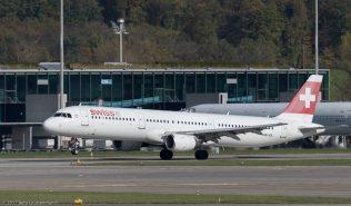 Swiss_A321_HB-IOL_ZRH171024