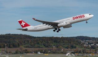 Swiss_A333_HB-JHN_ZRH171024