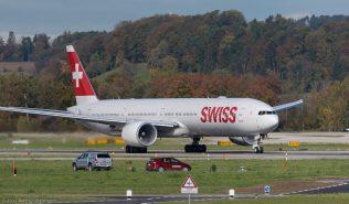Swiss_B77W_HB-JNB_ZRH171024