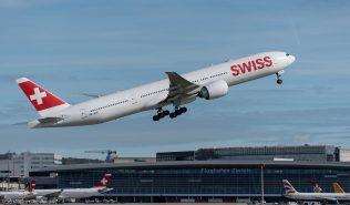 Swiss_B77W_ZRH171024