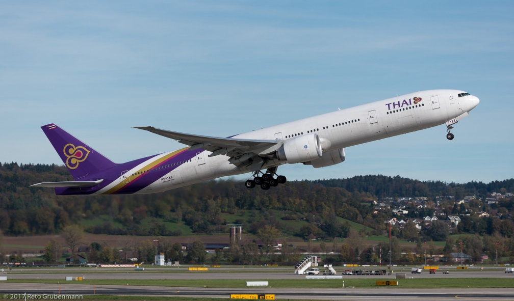 ThaiAirways_B77W_HS-TKX_ZRH171024