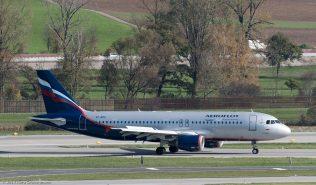 Aeroflot_A320_VP-BZS_ZRH171025