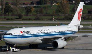 AirChina_A332_B-6080_ZRH171025_01
