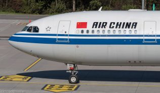 AirChina_A332_B-6080_ZRH171025_02