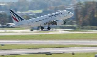 AirFrance_A318_F-GUGG_ZRH171025