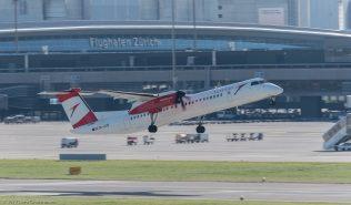 AustrianAirlines_DH8D_OE-LGM_ZRH171025