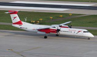 AustrianAirlines_DH8D_ZRH171025