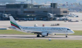 BulgariaAir_E190_LZ-SOF_ZRH171025