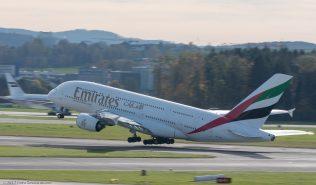 Emirates_A388_A6-EOI_ZRH171025_02
