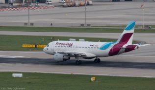 Eurowings_A319_D-ABGH_ZRH171025