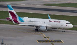 Eurowings_A320_D-AEWW_ZRH171025