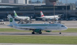 Germania_A321_HB-JOI_ZRH171025