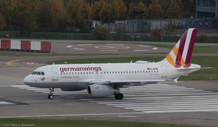Germanwings_A319_D-AGWM_ZRH171025