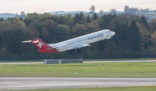 HelveticAirways_F100_HB-JVE_ZRH171025