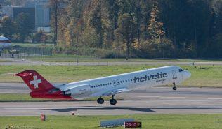 HelveticAirways_F100_HB-JVF_ZRH171025