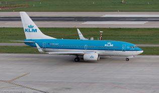 KLM_B737_PH-BGF_ZRH171025