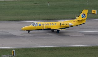 LionAir_C55B_HB-VMX_ZRH171025