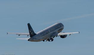 Lufthansa_A320_D-AIPC_ZRH171025