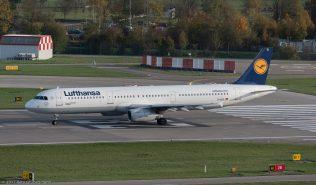 Lufthansa_A321_D-AISL_ZRH171025