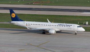 Lufthansa_E190_D-AECA_ZRH171025