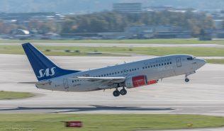 ScandinavianAirlines_B737_LN-RNN_ZRH171025