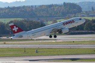 Swiss_A320_HB-IJK_ZRH171025
